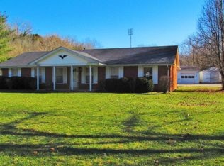 3003 Red House Rd, Richmond, KY 40475   Zillow