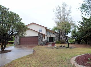 5211 Ironwood Dr NW , Albuquerque NM