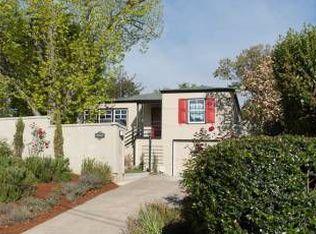 74 Circle Rd , Redwood City CA