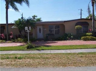 10750 SW 49th Ter , Miami FL