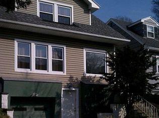 50 Hampden Rd , Rochester NY