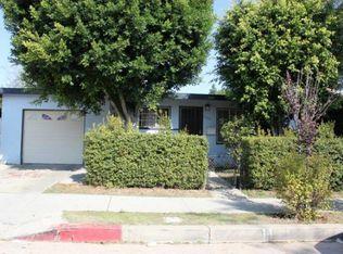 3274 Island Ave , San Diego CA