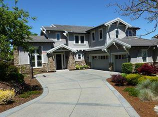 8045 Oak Creek Dr , Pleasanton CA