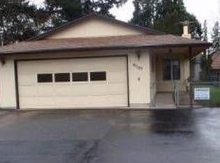 9707 SE 76th Ave , Milwaukie OR
