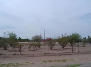 1373 W Greasewood St , Apache Junction AZ