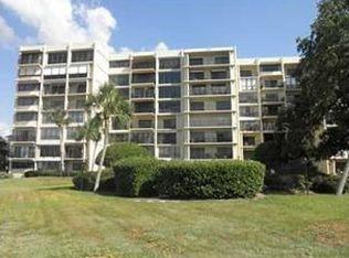 5020 Bayshore Blvd Apt 403, Tampa FL