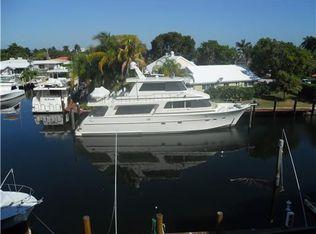 5100 Bayview Dr Apt 306, Fort Lauderdale FL