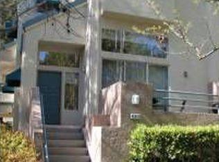 418 Galleria Dr Apt 12, San Jose CA