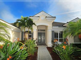 6709 Taeda Dr , Sarasota FL