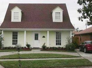 4016 Clearview Pkwy , Metairie LA
