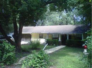 7649 Forbes Rd , Zephyrhills FL