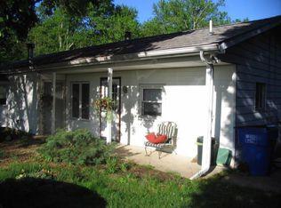 3168 Rocks Chrome Hill Rd , Jarrettsville MD