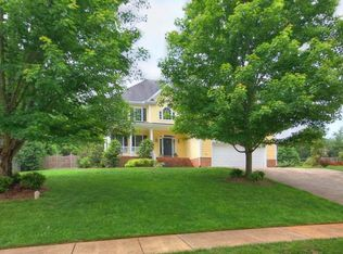313 Sunset Creek Cir , Chapel Hill NC