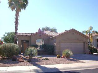 11863 E Appaloosa Pl , Scottsdale AZ