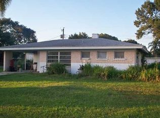 3847 Melgert Ln , Sarasota FL