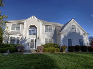 1 Stowe Ct , Ledgewood NJ