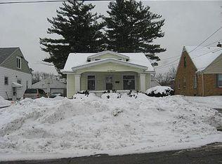 1224 Diamond Ave NE , Grand Rapids MI