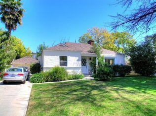 5710 Stansbury Ave , Van Nuys CA