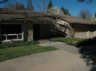 719 N Gate Pl , Walnut Creek CA