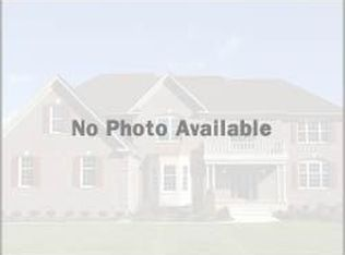 316 E 6th St , Red Hill PA