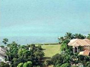 118 W RIVERSIDE DR , JUPITER FL