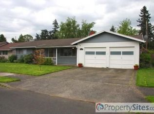 14108 SE Mill Ct , Portland OR