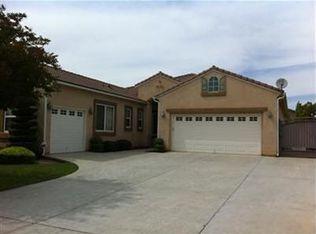 2954 E Niles Ave , Fresno CA