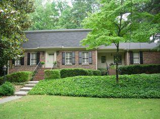 3061 Slaton Dr NW , Atlanta GA