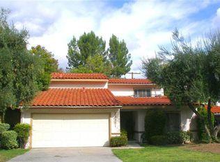 23161 Valerio St , West Hills CA