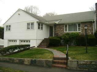 41 Joan Dr , Quincy MA