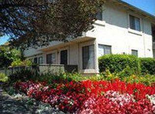 55 Kenbrook Cir , San Jose CA