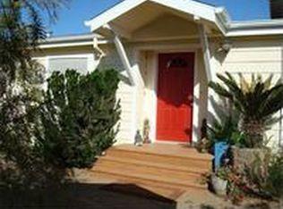 28919 Twin Oaks Valley Rd , Vista CA
