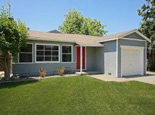 4715 Lindblade Dr , Culver City CA