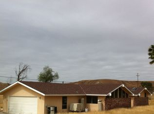 13641 Round Mountain Rd , Bakersfield CA