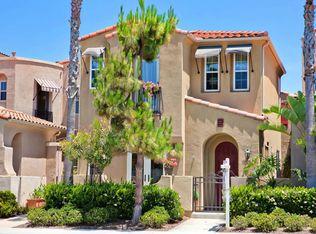 2868 Laning Rd , San Diego CA