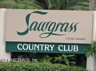 9763 Sawgrass Dr E , Ponte Vedra Beach FL