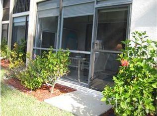 200 Lenell Rd Apt 315, Fort Myers Beach FL