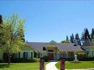 8 Creekledge Ct , Danville CA