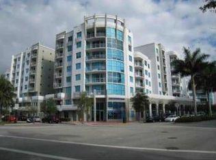 110 Washington Ave Apt 1816, Miami Beach FL