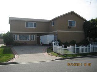 15020 Costa Mesa Dr , La Mirada CA