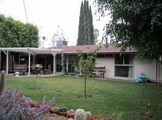 16317 Vincennes St , North Hills CA