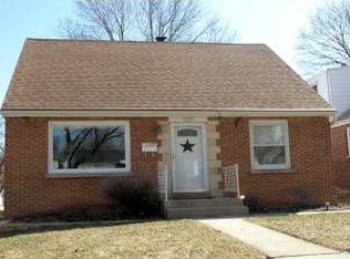 3756 N 85th St , Milwaukee WI