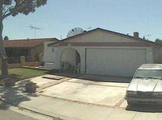 20109 Tillman Ave , Carson CA