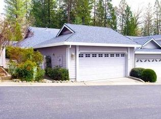 114 Carriage Ln , Grass Valley CA