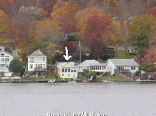 18 Lake Shore Dr # A, Middlefield CT