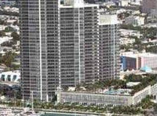 400 Alton Rd Apt 3101, Miami Beach FL