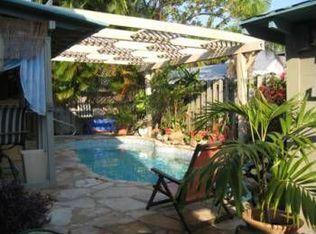 1410 Angela St , Key West FL