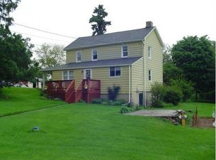 13727 Mount Airy Rd , New Freedom PA