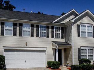 2333 Apple Glen Ln , Charlotte NC