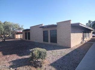 6743 W Myrtle Ave , Glendale AZ